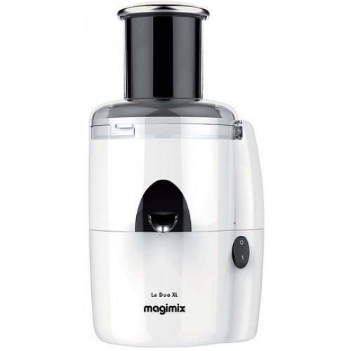 magimix-18020-juicer-le-duo-xl-white_1