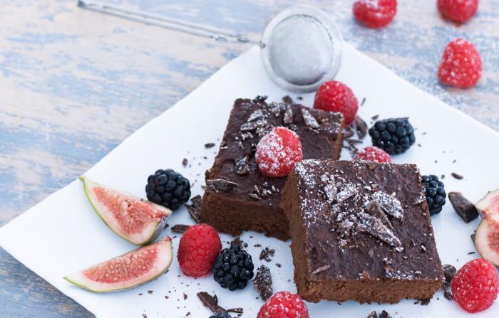 Shape Up Dessert25548_2
